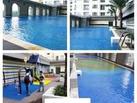 Cho thuê căn hộ chung cư tại Dự án Sài Gòn Mia, Bình Chánh, Tp.HCM diện tích 50m2  giá...