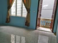 Cho thuê phòng tại ngõ 192 phố Lê Trọng Tấn