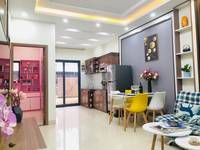 Bán chung cư Tecco Lào Cai