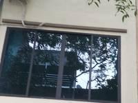 Cho thuê nhà ở trần hữu dực 62m2 x 4,5 tầng, sàn gỗ, oto đỗ cửa làm vp và ở...
