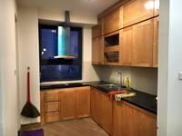 Cho thuê căn hộ tại FLC 36 phạm hùng