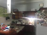 Cho thuê nhà mặt phố Hoàng Mai