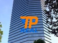 Cho thuê văn phòng tòa nhà hạng A - Lim Tower, Tôn Đức Thắng, Q1, 109m2, 122.9 triệu bao thuế...