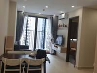 Ban quản lý cho thuê căn hộ chung cư FLC 18 Phạm Hùng - Mỹ Đình - Nam Từ Liêm...
