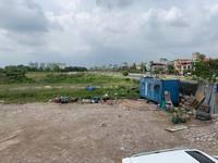 Cho thuê 3000m2 đất ở Đường 5 Gia Lâm làm mặt bằng kinh doanh hoặc nhà xưởng, kho bãi