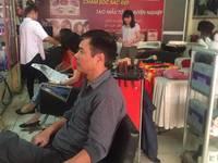 Cho thuê nhà mặt phố Định Công Thượng 105m2 giá 15tr/tháng