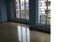 Cho thuê nhà lk ở nguyễn cở thạch 95m2 x 3,5 tầng ở và làm trụ sở vp đẹp