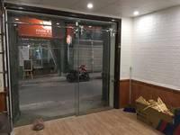 Cho thuê cửa hàng khu vực Thanh Xuân Bắc