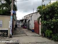 Cho thuê  kho/nhà xưởng tại 33 Nguyễn Quang Diêu, Tân Phú, giá tốt