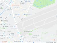 Cho thuê Mặt bằng MT Phạm Văn Bạch, Phường 15, quận Tân Bình DT: 12m x 24m