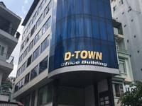Chính Chủ cho thuê văn phòng 151 Bạch Đằng - P 2 - Tân Bình