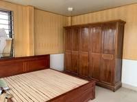 Cho thuê căn hộ mini đường nguyễn hoàng tôn giá 8 triệu/tháng