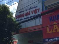 Cho thuê nhà mặt phố, MT: 4mx20m, 3 lầu,đầy đủ tiện nghi, Chu Văn An, Q.Bình Thạnh.
