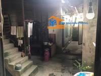 Cho thuê nhà xưởng số 52A Nguyễn Văn Linh, An Đồng, An Dương, Hải Phòng