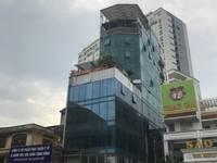 Cho thuê nhà mặt phố 212 Nguyễn Trãi Thanh Xuân giá rẻ vị trí đẹp