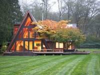 Biệt thự nhà vườn nghỉ dưỡng cao cấp giá rẻ, nội thất cao cấp, tiện ích xung quanh đầy đủ,...