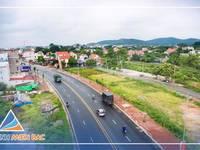 Đất nền HOT nhất tại trục đường QL18 Chí Linh