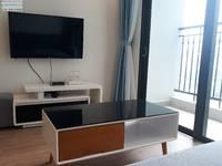Chính chủ cho thuê căn hộ Vinhomes Green Bay 61m2 2PN