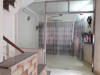 Nhà 4 tầng chính chủ diện tích 120m 4 phòng làm VP,ở tại phố Việt Hưng quận Long Biên HN...