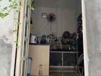 Chính chủ cho thuê nhà 2 phòng ngủ tại P7, Q8