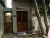 Phòng khép kín , phù hợp gia đình trẻ. DT sàn 30m2, gác 08 m2, bếp và WC10m2