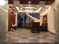 Cho thuê nhà mặt đường, ngõ 360 Xã Đàn  phố Trung Phụng -quận Đống Đa