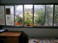 Cho thuê căn hộ tập thể B13 Kim Liên đã sửa chữa