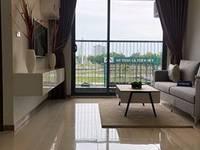 Căn hộ chung cư ở TP Thanh Hóa