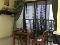 Bán CH chung cư Xuân Phương Residence Trần Hữu Dực, full NT, giá tốt