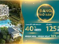 - Tham gia Event - Nhận ngay chiết khấu. Resort 5  Parami Hồ Tràm ngày 28/9/2019 ngay tại Quận...