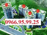 Ra hàng tòa N01B k35 Tân Mai,Hoàng Mai,HN.LH:0966 959 925