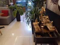 Sang nhượng quán cafe DT 80 m2 mặt tiền 5 m gần Hyundai   P.Tô Hiệu Q.Hà Đông Hà...
