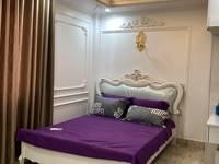 Cho thuê căn hộ Vincom Lê Thánh Tông - đầy đủ tiện nghi - có thang máy - khu phức...