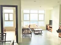 Cho thuê chung cư 1PN, 2 PN, 3PN tại Watermark, Lạc Long Quân, Tây Hồ