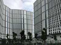 Căn hộ 05 HOT 4PN tòa E2 dự án The Emerald diện tích 149m2 cần bán ngay
