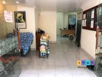 Cho thuê cửa hàng mặt tiền 5m, ôtô đỗ cửa thoải mái phố Lý Thường Kiệt, quận Hoàn Kiếm -...