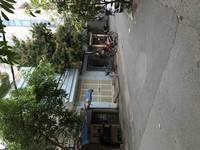 Bán nhà mặt phố Ao sen 68m2 giá thỏa thuận