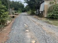 Cần bán gấp Đất ở KCN Minh Hưng 3 chỉ 250tr/300m2 sổ riêng sang tên công chứng ngay lh 0961428821...