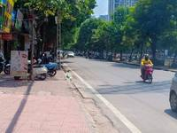 Nhỏ tiền, rất gần phố, sổ đỏ chính chủ,  Kim Ngưu, 25m, 3 tầng, mặt tiền 5m giá 1,95...