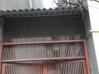 Bán gấp nhà 5 tầng mặt phố Khương Thượng, Đống Đa, hướng Tây Nam, mặt tiền 4.5m, LH: 0946729336