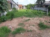 Đất sổ hồng riêng full thổ cư mặt tiền suối lội chưa qua đầu tư chỉ 780 triệu 95m2