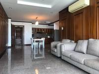 Cho thuê căn hộ Hoàng Anh Gia Lai 2, Quận 7