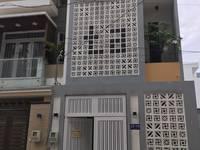 Cho thuê nhà nguyên căn khu dân cư yên tĩnh an ninh, dân trí cao ngay cạnh Hưng Phú, Xây...