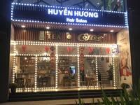 Cho thuê căn shophouse 2 tầng, KĐT Dương Nội, Hà Đông, 190m2- 45 triệu