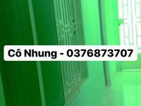 Cần cho thuê phòng tại quận 6, thành phố Hồ Chí Minh, giá tốt.