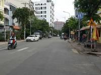 Cho thuê nhà có thang máy KDC Kim Sơn P.Tân Phong Q.7