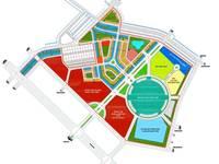 Bán đất nền Flc olypia tại TP Lào Cai chỉ 12tr/m2.
