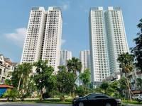 Tôi có căn hộ 02 HOT 3PN dự án A10 Nam Trung Yên muốn bán