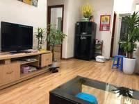 Gấp  Gấp  Gấp  Cần nhượng gấp căn hộ tầng trung CT6B KĐT Xala đầy đủ nội thất...