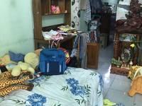 Cho thuê nhà nguyên căn quận Bình Tân 3tr